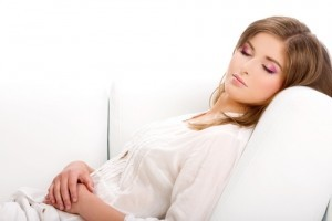 Sedation Dentistry for a Comfortable Appointment