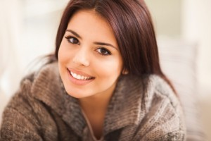 Sugar Land dentist offers a complete menu of dental treatments.
