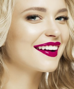 Fix bad-looking teeth with our services.