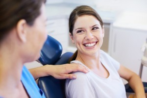 Sedation dentistry may be the solution to help ease your dental fears.