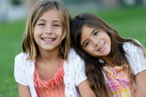 Your children's dentist in Sugar Land.